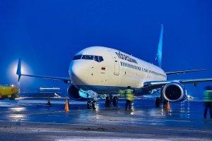 «Победа» значительно увеличивает стоимость билетов на полеты из-за рубежа