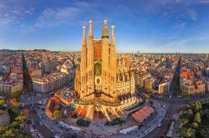 В Барселоне туристам придется оставить больше денег